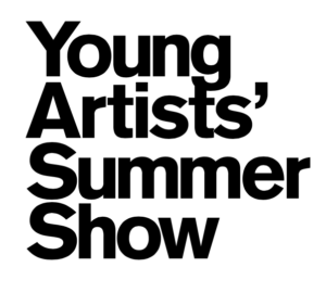 Royal Academy Young Artists Summer Show