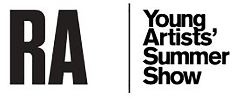 Royal Academy Young Artist Summer Show